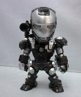 Iron Man Figure - IMFG9391