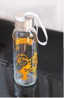 Naruto Cup Bottle - NACP3244