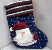 Christmas Socks Cosplay - CHSK2311