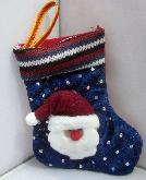 Christmas Socks Cosplay - CHSK3253