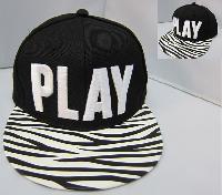 K-Pop Hat - ANHT2934