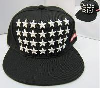K-Pop Hat - ANHT6474