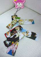 Natsume Yuujinchou Phone Straps - NYPS5677
