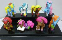 My Little Pony Figures - POFG6167