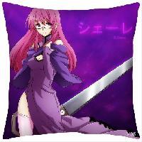Akame ga KILL Pillow - AKPW8732