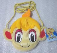 Pokemon Purse - PNBG6026