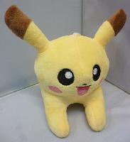 Pokemon Plush Doll - PNPL6207