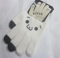 Other Glove - ANGL8156