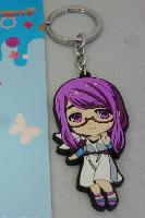 Tokyo Ghoul Keychain - TGKY8896