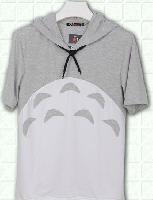 Totoro Cosplay T-shirt - TOCS1800