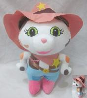 Other Plush Doll - ANPL2313