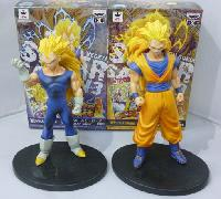 Dragon Ball Z Figures - DBFG9964