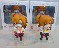 Kosaka Honoka Figures - KHFG5774