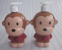 Monkey Bottles - ANBT4260