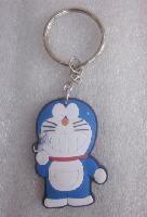 Doraemon Keychain - DOKY4250