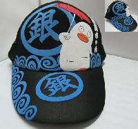 Gintama Hat - GIHT7680