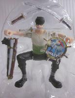One Piece Figure - OPFG8049