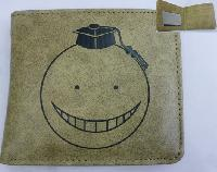 Assassination Classroom Wallet - ACWL0150