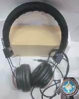 One Piece Earphone Headphone - OPEP7382