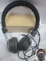Tokyo Ghoul Earphone Headphone - TGEP3281