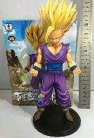 Dragon Ball Z Figure With Box - DBFG9337