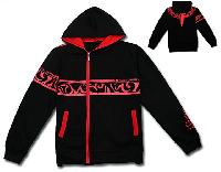 Fate Hoodies Cosplay - FTCS6293